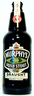 Murphy Irish Stout